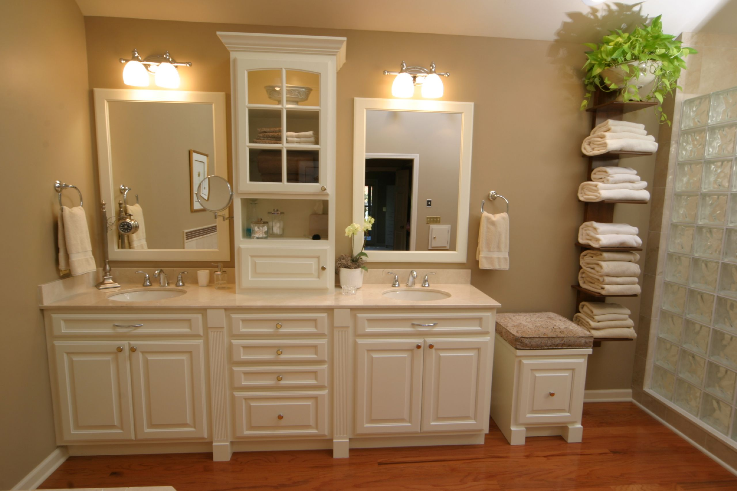 bathroomremodel a bathroom update to raise the value of your home